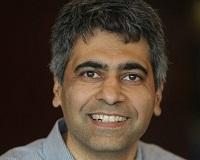Founding Director of UC Berkeley's Sutardja Center for Entrepreneurship & Technology